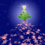 mensajes de navidad,frases bonitas de feliz navidad