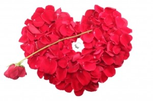 tips amor, consejos amor, tips declaracion amorosa
