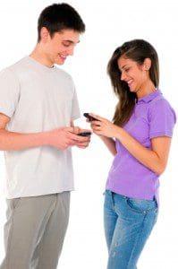 Cambios que surgen durante la adolescencia, datos sobre los cambios que surgen durante la adolescencia, información sobre los cambios que surgen durante la adolescencia, ejemplos de los cambios que surgen durante la adolescencia, afrontar los cambios que surgen durante la adolescencia, cambios de la personalidad durante la adolescencia