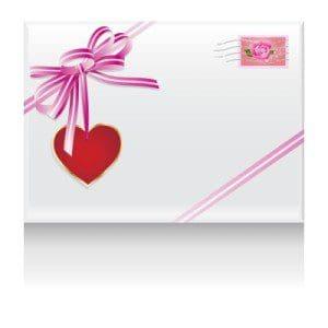 Ejemplo de carta para reconciliarte con tu ex, modelo de carta para reconciliarte con tu ex, texto de carta para reconciliarte con tu ex, enviar carta para reconciliarte con tu ex, enviar por email carta de reconciliación con tu ex, palabras para carta de reconciliación a tu ex