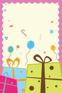 aprender a redactar una carta  de cumpleaños para tu esposa, buen ejemplo de una carta  de cumpleaños para tu esposa, bello ejemplo de una carta  de cumpleaños para tu esposa, como redactar una carta  de cumpleaños para tu esposa, consejos gratis para redactar una carta  de cumpleaños para tu esposa, consejos para redactar una carta  de cumpleaños para tu esposa, ejemplo gratis de una carta  de cumpleaños para tu esposa, redaccion de carta  de cumpleaños para tu esposa, tips gratis para redactar una carta  de cumpleaños para tu esposa, tips para redactar una carta  de cumpleaños para tu esposa