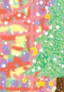tips navidad, gastos navideños, presupuesto navideño