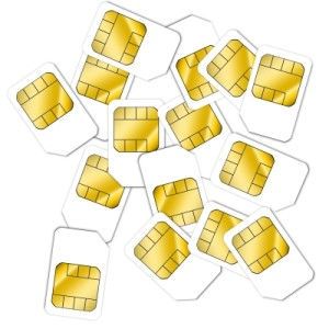 datos sobre como recuperar el pin de una tarjeta SIM, consejos sobre como recuperar el pin de una tarjeta SIM, pasos sobre como recuperar el pin de una tarjeta SIM, recomendaciones sobre como recuperar el pin de una tarjeta SIM, tips sobre como recuperar el pin de una tarjeta SIM, sugerencias sobre como recuperar el pin de una tarjeta SIM