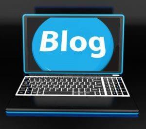 Consejos para conectar mi glog en distinatas redes sociales, tips para conectar mi glog en distinatas redes sociales, datos para conectar mi glog en distinatas redes sociales, ejemplos para conectar mi glog en distinatas redes sociales, recomendaciones para conectar mi glog en distinatas redes sociales, opciones para conectar mi glog en distinatas redes sociales