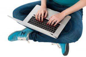 Consejos para mejorar una página de Facebook, tips para mejorar una página de Facebook, datos para mejorar una página de Facebook, información para mejorar una página de Facebook, recomendaciones para mejorar una página de Facebook, cómo optimizar una página de Facebook, ejemplos para optimizar una página de Facebook