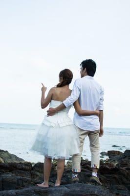 Buenas ideas para el regalo por bodas de plata descargar - Ideas bodas de plata ...