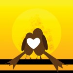 dedicatorias de amor para mandar por WhatsApp, citas de amor para mandar por WhatsApp