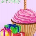 dedicatorias de cumpleaños para WhatsApp, citas de cumpleaños para WhatsApp