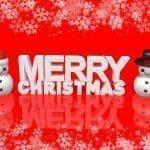 Frases bonitas de Navidad, descargar mensajes Navideños