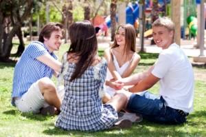 Mejores dedicatorias por el día de la amistad, textos por el día de la amistad, ejemplos de palabras por el día de la amistad, pensamientos por el día de la amistad, mensajes por el día de la amistad, frases por el día de la amistad, tweet por el día de la amistad, sms por el día de la amistad, publicar en Facebook mensajes por el día de la amistad