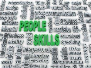 Ejemplos gratis de descripción de habilidades en un CV, textos para describir habilidades en un CV, frases para describir habilidades en un CV, palabras para describir habilidades en un CV, cómo describir habilidades en un CV, modelos de descripción de habilidades para CV, elaborar para descripción de habilidades en un CV