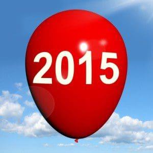dedicatorias de año nuevo para Tuenti, citas de año nuevo para Tuenti, frases de año nuevo para Tuenti, mensajes de texto de año nuevo para Tuenti, mensajes de año nuevo para Tuenti, palabras de año nuevo para Tuenti, pensamientos de año nuevo para Tuenti, saludos de año nuevo para Tuenti, sms de año nuevo para Tuenti, textos de año nuevo para Tuenti, versos de año nuevo para Tuenti