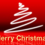 dedicatorias de Navidad para Tuenti, citas de Navidad para Tuenti