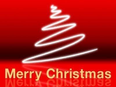 Mandar bonitos mensajes de Navidad para Tuenti con imágenes