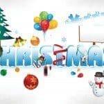 dedicatorias de Navidad para Messenger, citas de Navidad para Messenger