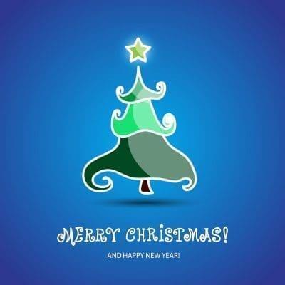 Bellas frases de Navidad paraTuenti con imágenes