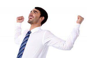 Dedicatorias de buen orgullo para muro de Facebook, ejemplos de palabras de buen orgullo para muro de Facebook, textos de buen orgullo para muro de Facebook, pensamientos de buen orgullo para muro de Facebook, mensajes de buen orgullo para muro de Facebook, frases de buen orgullo para muro de Facebook, estados de buen orgullo para muro de Facebook