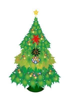 Nuevas Frases De Navidad Para Empresas