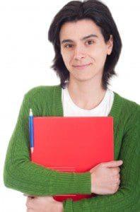 consejos tesis, consejos estudios, recomendaciones tesis