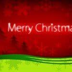 mensajes de navidad para mi hijo que esta lejos, frases de navidad a mi hijo que esta lejos