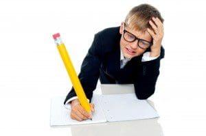 habitos de estudio, consejos habitos de estudio, tips habitos de estudio