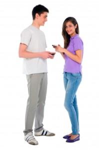 descargar mensajes de amistad,frases con imàgenes de amistad,saludos de amistad,frases de amistad