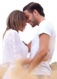 palabras de amor, pensamientos de amor, sms de amor