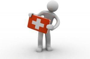 enfermedad, textos de animo para un paciente enfermo, saludos de animo para un paciente enfermo