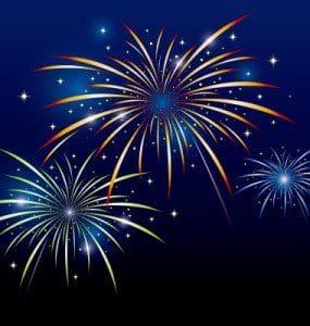 saludos de año nuevo para empresas, sms de año nuevo para empresas, sms de año nuevo, textos de año nuevo