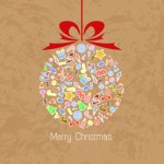 mensajes de navidad, frases de navidad