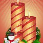frases de navidad cristianas,mensajes bonitos de navidad cristianas