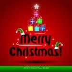 frases de navidad para empresas, mensajes de navidad para empresas