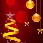 frases de Navidad para mi ex novio,mensajes de Navidad para mi ex novio
