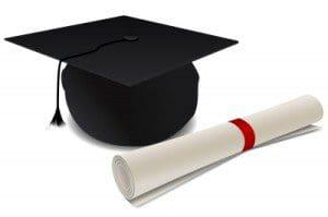 Mensajes de felicitaciones por graduación, textos de felicitaciones por graduación, pensamientos de felicitaciones por graduación, frases de felicitaciones por graduación, dedicatorias de felicitaciones por graduación, sms de felicitaciones por graduación, tweet de felicitaciones por graduación, email de felicitaciones por graduación, publicar en Facebook palabras de felicitaciones por graduación