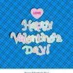Nuevas dedicatorias por el día de San Valentín, ejemplos de saludos por el día de San Valentín, pensamientos por el día de San Valentín, textos por el día de San Valentín, frases por el día de San Valentín, mensajes por el día de San Valentín, tweet por el día de San Valentín, email por el día de San Valentín, estados para Facebook por el día de San Valentín