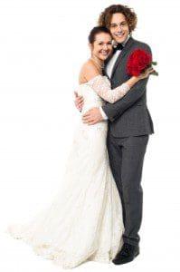 Nuevas felicitaciones por matrimonio, pensamientos de felicitaciones por matrimonio, textos de felicitaciones por matrimonio, sms de felicitaciones por matrimonio, frases felicitaciones por matrimonio, mensajes felicitaciones por matrimonio, tweet felicitaciones por matrimonio, estados para Facebook de felicitaciones por matrimonio, enviar email de felicitaciones por matrimonio