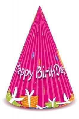 Buscar lindas frases de cumpleaños para tu mejor amiga con imágenes