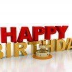 Originales frases para desear feliz cumpleaños, dedicatorias para desear feliz cumpleaños, mensajes para desear feliz cumpleaños