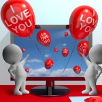 lindas frases amorosas para compartir en facebook,hermosas frases amorosas para compartir en facebook