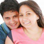 frases de amor para tu esposa,mensajes de amor para tu esposa