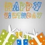 Nuevas frases de cumpleaños para tu jefe, dedicatorias de cumpleaños para tu jefe