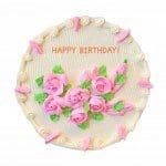 Dedicatorias de cumpleaños para una cuñada, pensamientos de cumpleaños para una cuñada