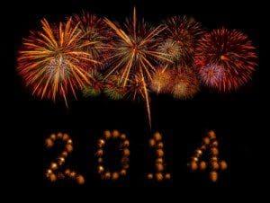 dedicatorias empresariales para fin de año, citas empresariales para fin de año, frases empresariales para fin de año, mensajes de texto empresariales para fin de año, mensajes empresariales para fin de año, palabras empresariales para fin de año, pensamientos empresariales para fin de año, saludos empresariales para fin de año, sms empresariales para fin de año, textos empresariales para fin de año, versos empresariales para fin de año