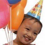 Mejores frases de cumpleaños para un nieto, dedicatorias de cumpleaños para un nieto