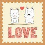 lindas frases para compartir el dìa del amor,hermosas frases para compartir el dìa del amor
