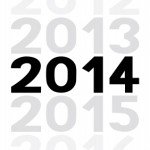 dedicatorias para fin de año,frases bonitas para fin de año