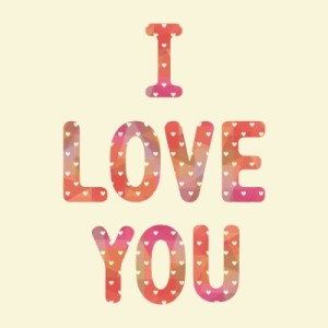 Originales dedicatorias de amor para mi pareja, pensamientos cortos de amor para mi pareja, texto corto de amor para mi pareja, frases cortas de amor para mi pareja, ejemplos de palabras cortas de amor para mi pareja, sms corto de amor para mi pareja, tweet de amor para mi pareja, enviar email de amor para mi pareja