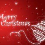 dedicatorias de navidad para el muro de Facebook, citas de navidad para el muro de Facebook