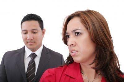 Buscar originales mensajes para pedir perdón por celos