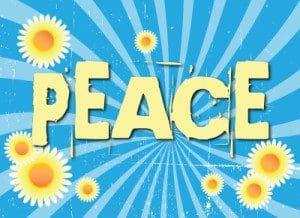 hermosas frases sobre la paz en el mundo,tiernas frases sobre la paz en el mundo,las mejores frases sobre la paz en el mundo,descargar frases sobre la paz en el mundo,ejemplos frases sobre la paz en el mundo.nuevas frases sobre la paz en el mundo,compartir frases sobre la paz en el mundo,fabulosas frases sobre la paz en el mundo.
